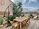 Maison 4 pièces    63 m²