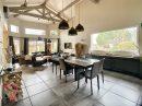 6 pièces  Maison Cailloux-sur-Fontaines  178 m²