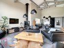 Maison  Cailloux-sur-Fontaines  178 m² 6 pièces