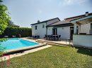 Maison 170 m² Cailloux-sur-Fontaines  7 pièces