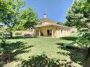 Maison  Cailloux-sur-Fontaines  210 m² 9 pièces