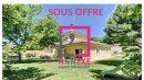 Cailloux-sur-Fontaines   Maison 9 pièces 210 m²