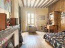 Maison 190 m² Cailloux-sur-Fontaines  8 pièces