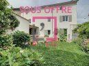 190 m² Maison 8 pièces Cailloux-sur-Fontaines