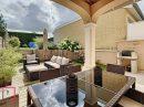 5 pièces 101 m² Maison Massieux