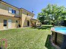 210 m² 9 pièces Maison