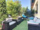 80 m² 5 pièces Caluire-et-Cuire  Maison