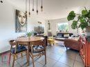 Maison 95 m² Fontaines-sur-Saône  5 pièces