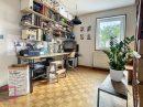 5 pièces 95 m² Maison Fontaines-sur-Saône