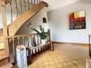 Maison 5 pièces 95 m² Fontaines-sur-Saône