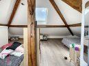 Maison 185 m² 6 pièces  Neuville-sur-Saône