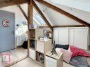 Maison  Neuville-sur-Saône  6 pièces 185 m²