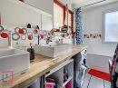 Maison 6 pièces  185 m² Neuville-sur-Saône