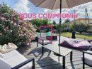 Maison 6 pièces  Neuville-sur-Saône  185 m²