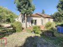 Maison 150 m² Neuville-sur-Saône  6 pièces