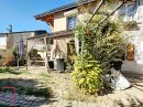 188 m² Maison 5 pièces Rillieux-La-Pape