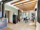 Maison Rillieux-La-Pape  5 pièces  188 m²