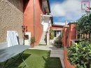 Maison 85 m² Cailloux-sur-Fontaines  3 pièces