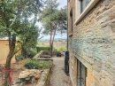 Maison 96 m² Le Bois-d'Oingt  4 pièces