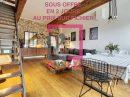 Maison Fleurieu-sur-Saône  121 m²  4 pièces
