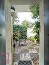 Maison 121 m² Fleurieu-sur-Saône  4 pièces