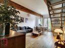 Maison  Fleurieu-sur-Saône  4 pièces 121 m²