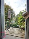 Maison 121 m² 4 pièces Fleurieu-sur-Saône