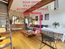 Maison 4 pièces 121 m²  Fleurieu-sur-Saône