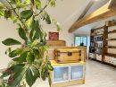 Massieux  Maison 4 pièces  106 m²