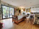 Maison  Massieux  4 pièces 106 m²