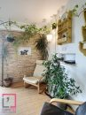 Massieux  4 pièces 106 m² Maison