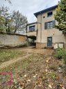 106 m² 4 pièces Maison  Massieux