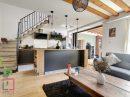Maison 180 m² 5 pièces Rillieux-La-Pape