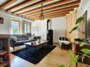 5 pièces  Maison 180 m² Rillieux-La-Pape
