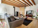 Rillieux-La-Pape  180 m² 5 pièces Maison