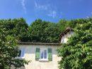 225 m² Caluire-et-Cuire   7 pièces Maison