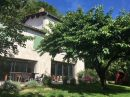 Caluire-et-Cuire  Maison 7 pièces 225 m²