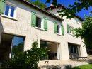 Caluire-et-Cuire  7 pièces Maison 225 m²