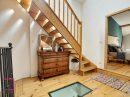 Maison  Rillieux-la-Pape  5 pièces 180 m²