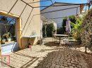 Maison 5 pièces Rillieux-la-Pape  180 m²