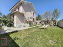 Collonges-au-Mont-d'Or  Maison  6 pièces 175 m²