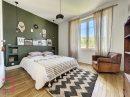 Maison 175 m² Collonges-au-Mont-d'Or  6 pièces
