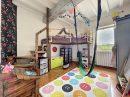 Maison  Albigny-sur-Saône  160 m² 5 pièces