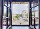 Maison 5 pièces 160 m²  Albigny-sur-Saône