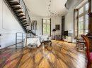 117 m² 3 pièces  Maison Rochetaillée-sur-Saône