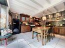 3 pièces Maison Rochetaillée-sur-Saône   117 m²