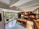 117 m² Maison Rochetaillée-sur-Saône  3 pièces