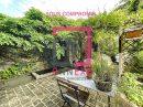 Rochetaillée-sur-Saône  3 pièces 117 m² Maison
