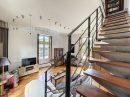 117 m² 3 pièces  Rochetaillée-sur-Saône  Maison