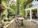 Maison 117 m² 3 pièces Rochetaillée-sur-Saône